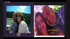 Presentación DETALLADA Total Life Changes en Español