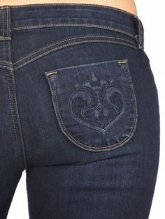 siwy - new fav jeans - only 1 store locally sells them
