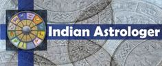 The Indian Astrologer is a highly respected and popular who is supported in the UK. Our best astrologer has moved or traveled the globe and afterward, appropriate to his exclusive forecasts, has increased numerous thousands of supporters.