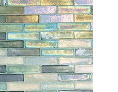 Walker Zanger - Weave Water Blend