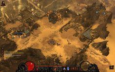 Diablo+III+2012-06-22+13-42-50-69.jpg (1600×1000)