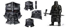 http://wetaworkshop.com/assets/Uploads/Hobbit-1/HOBBIT-Design-COS-ARM002.jpg