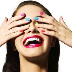 29 Expert Beauty Tips Every Woman Should Know