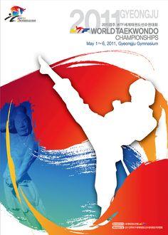 1000+ images about Taekwondo on Pinterest | Tae kwon do ...