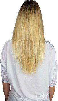 Die 7 Besten Bilder Von Haare Glätten Make Up Hair Care Und Hair