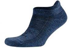 Balega Merino Hidden Comfort Socks http://www.runnersworld.com/other-gear/low-cost-holiday-gifts-for-runners/balega-merino-hidden-comfort-socks