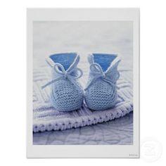 Download Free Knit Patterns - Free Knitting Patterns