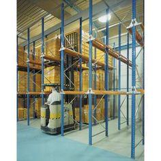heavy duty rack system on http://www.rackingmanufacturers.com/pid13858743/heavy+duty+rack+system.htm