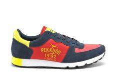 http://www.pekkuod.it/it/prod/prodotti/scarpe-uomo/4016-narwhal-03-4016_03.html