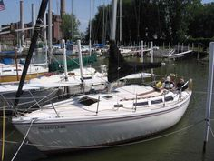29 Best Boats for sale images in 2019   Boats for sale, Boat