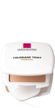 Toleriane Teint Mineral de La Roche Posay