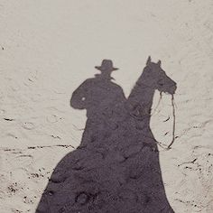 cowboy aesthetic | Tumblr Photo Wall Collage, Picture Wall, Images Wallpaper, Red Dead Redemption, Le Far West, The Villain, Old West, Art Plastique, Westerns