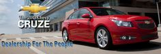 17 best the leading chevrolet buick gmc dealer in delano