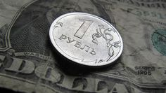 Coins, Money, Personalized Items, China Russia, Business News, Wall Street, Affiliate Marketing, Finance, Journal