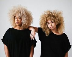 Best of Honey Kennedy Oct, Nov, Dec Afro Hairstyles, Black Women Hairstyles, Haircuts, Black Power, 3c Hair, Hair Dye, Curly Hair Styles, Natural Hair Styles, Biracial Hair