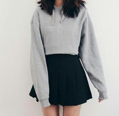 ˗ˏˋpinterest: clairebdownsˊˎ- #KoreanFashion