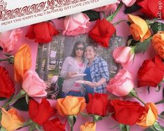 Created with Pho.to Lab app #photolab
