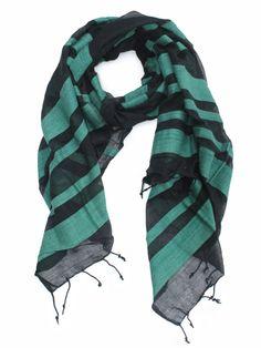 Anchinalu Bold - fashionABLE  fashionABLEis4 Woven Scarves 6e0b8fe3eb