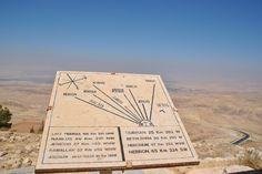 Come se la cavano i nostri blogger in #Giordania? Ve lo raccontiamo qui > http://bit.ly/1mafakI Segui il nostro blog #tour #VolagratisJN #jordan #travel #montenebo