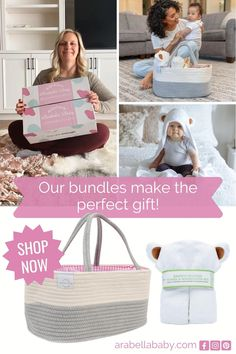 Baby Shower Gift Basket, Baby Shower Gifts, Baby Gifts, Kangaroo Baby, Getting Ready For Baby, Virtual Baby Shower, Baby Essentials, Baby Registry, Cool Baby Stuff
