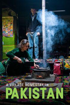 Homestay in Pakistan: a grand Ghulkin reunion Pakistan Tourism, Pakistan Travel, Lahore Pakistan, Hunza Valley, Dhaka Bangladesh, Gilgit Baltistan, Vacation Trips, Vacations, Travel Guides