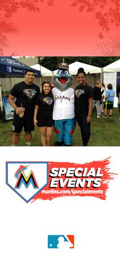memorial day miami events 2014