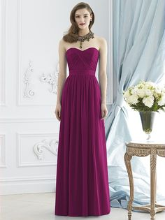 Dessy Collection Style 2942 http://www.dessy.com/dresses/bridesmaid/2942/#.Vb9ZDBPBzGc