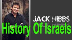 |Pastor Jack Hibbs Real Life Radio Prophecy 2015| Interview With Amir 2 ...
