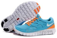 http://www.jordannew.com/nike-free-run-2-mens-running-shoes-turquoise-white-orange-top-deals.html NIKE FREE RUN+ 2 MENS RUNNING SHOES TURQUOISE WHITE ORANGE TOP DEALS Only 44.61€ , Free Shipping!