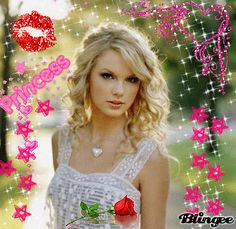 Taylor Swift Sparkle GIF | Taylor Swift Picture #99945850 | Blingee.com