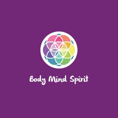 UPCOMING: Messiah Foundation USA at the Raleigh Body Mind and Spirit Expo