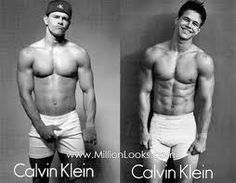 mark wahlberg - Google Search