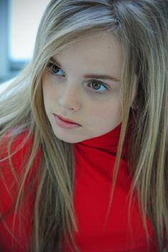 Sovereign Genevieve Gustilo Jallorina Solis is Autumn Miller as well as Sophia - Sofia Lucia 'Lucifer' tag as MIA DIAZ too.