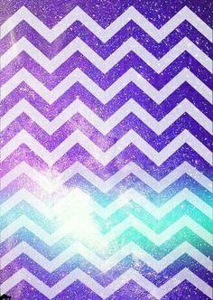 Background On We Heart It Glitter Chevron BackgroundChevron BackgroundsChevron WallpaperWallpaper