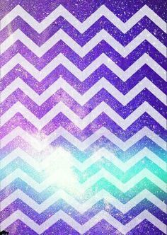 1000 ideas about glitter chevron background on pinterest