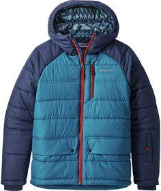 97e1b477d07a Tommy Hilfiger Alexander Hooded Puffer Coat