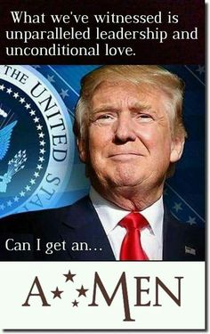 Even his facial features are changing! God bless our President Trump John Trump, Trump Is My President, Donald Trump Quotes, Political Memes, Political Views, Greatest Presidents, Pro Trump, Trump Train, First Lady Melania Trump