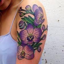 Most Common Tattoos 46