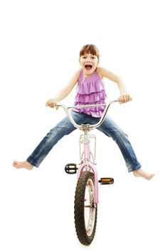 Bike Lessons For Kids: We Paid Someone To Teach Our Kid To Ride A Bike