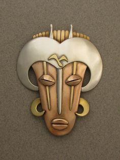 mask_bighorn_lady