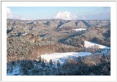 Jenny Rainbow Fine Art Photography Framed Print featuring the photograph Snowy Valleys. Saxon Switzerland by Jenny Rainbow Art Prints For Home, Fine Art Prints, Framed Prints, Framing Photography, Fine Art Photography, Art Techniques, Wonderful Images, Beautiful Landscapes, Switzerland