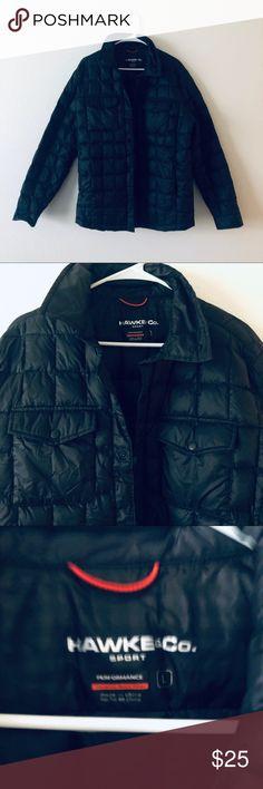 18b6de2db 25 Best mens puffer jackets images in 2016 | Jackets, Winter jackets ...