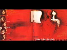Cordel do Fogo Encantado (2001) - Album Completo