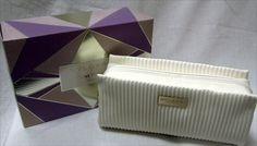 Foschini: Bvlgari Omnia Indian Garnet Gift Set R980.00