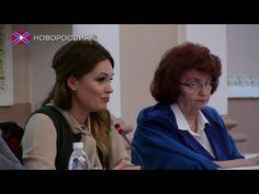 «Донбасс-Форсайт». Встреча студентов ДонНУЭТ с министром финансов ДНР