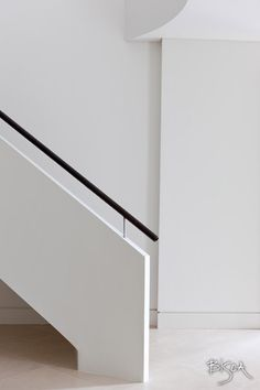 Staircase option