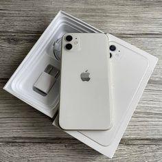Iphone 6 Phone, Diy Phone Case, Iphone 6 Plus Case, Iphone Phone Cases, Iphone Case Covers, Free Iphone, Samsung Cases, Iphone 6 Accessories, Apple Smartphone