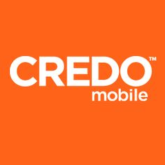 CREDO Mobile actively supports progressive change: women's rights, marriage equality, workers' rights, economic justice, stopping fracking and the Keystone XL.  Verizon, AT&T, and the big phone companies all pours loads of money into right-wing causes that oppose all these.  Competitive plans and coverage areas.