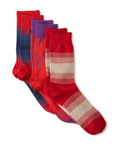 Richer Poorer Men's Assorted Casual Socks (3 Pairs), http://www.myhabit.com/redirect/ref=qd_sw_dp_pi_li?url=http%3A%2F%2Fwww.myhabit.com%2Fdp%2FB00GFLD3SE