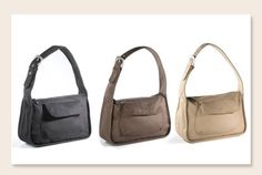 Adorn Designs Handbags Messenger Bags That Organize Diabetes Supplies Without Looking All Diabetic